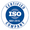 certifikim-iso-9001-2015-kurti-unibllok2